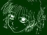 [2009-11-05 22:49:09] すごく描きたいのにぃ。