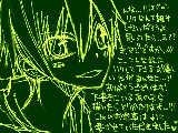 [2010-05-01 09:05:31] ありがとうございます///