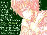 [2010-05-28 22:04:21] 最近夢にキズだらけな138さんが出てくる……何なんだ?