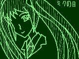 [2011-03-09 23:52:59] 39の日(間に合った!)