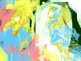 [2011-04-02 11:13:44] 無題