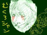 [2011-08-17 19:29:27] ゼン様スk時
