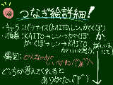[2012-07-28 14:02:01] nattoさんとるら必見でっす!