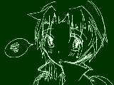 [2013-03-27 20:25:16] アバラ可愛いよアバラ