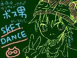 [2013-04-02 17:00:06] アニメ化(二期)やらないかな~最新巻ウケたww