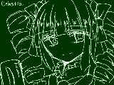 [2013-04-25 23:21:04] ロンパクリア