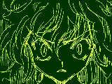 [2013-04-27 09:08:49] どゆこと!?