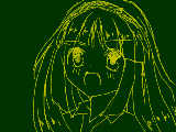 [2013-05-29 23:57:15] 黄名子ちゃん