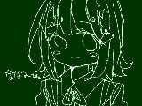 [2013-08-13 20:31:48] kawaii