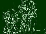 [2013-11-10 03:27:53] 狛枝
