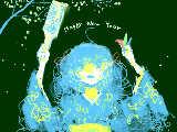 [2014-01-01 00:24:03] 今年もよろしくお願いします