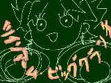[2017-11-09 01:34:41] >>>NP200%<<<