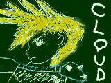 [2008-03-08 22:21:31] CLOUD