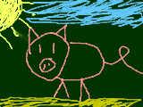 [2008-03-10 15:38:34] 豚君の冒険