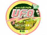 [2008-05-30 22:13:42 日清焼そば UFO