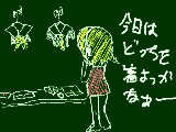 [2008-06-11 03:16:29]