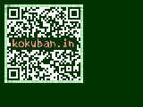 [2008-08-15 01:40:25]