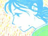 [2008-08-25 01:08:01] 無題
