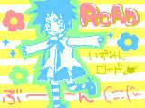 [2008-09-01 16:55:04] ろーどちゃん(・ω・)