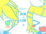[2008-11-06 22:37:33 ねんどろリンレン