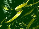 宇宙竜 ナース/ウルトラセブン
