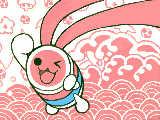 [2009-02-21 00:07:27 はじまるドーン!