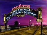 [2009-03-15 21:25:26 Santa Monika Yacht Harbor