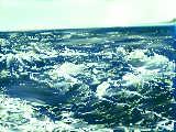 [2009-03-22 13:26:38] 海7