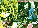 ・・・今更ハマっちゃった・・・チェシャ猫と廃棄くんが好きです(´- `*)