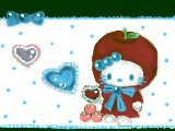 [2009-03-28 15:18:05 りんごきてぃちゃん