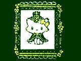 [2009-04-02 22:53:29 チャーミーきてぃちゃん