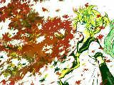 [2009-04-11 09:17:16] 秋の想い