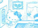 [2009-04-12 04:11:48 きてぃちゃん