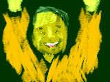 [2009-04-12 16:10:20] 橙
