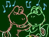 [2009-04-18 00:15:27] 踊りませんか