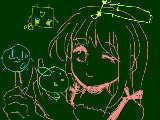 [2009-05-17 19:10:06] マウスらくがき