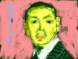 [2009-05-19 19:47:09] ケコーン(結婚)した松本人志さん(かなりこじつけ^^;)