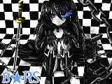 [2009-05-22 14:47:18] BLACK ★ ROCK SHOOTER