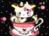 [2009-05-25 17:10:34 Milkitty