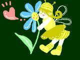 [2009-05-29 20:31:31] みチュばちさん