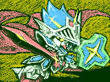 [2009-06-18 01:47:18] 騎士ガンダム