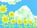 [2009-06-25 00:44:03] 夏