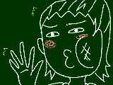 [2009-07-04 18:57:57] 辺見カモカモネ