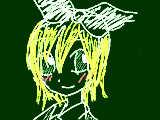 [2009-07-19 21:55:07] リン