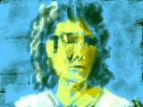 [2009-07-31 23:15:44] 佐野元春さんの「サウンドストリート」学生のころよく聴いていました