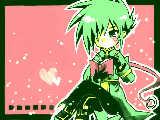 [2009-08-07 13:16:37] areruya様リク「シンク」 O型の私に細い線を描けと言うのは非常に酷な話だ^p^爆