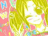 [2009-08-22 10:56:55] NEWSらぶ☆!もちジャニーズのね♪