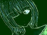 [2009-08-27 16:00:50] 不機嫌・・・