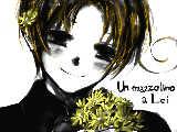 [2009-09-23 11:23:42] お花
