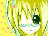 [2009-09-26 15:25:04] 飛祐さんのイラコン参加です!!!!下手すぎる・・・・ほんとにすみません><!!!!